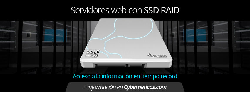 20160923-servidores-ssd